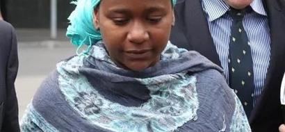 I didn't make Esther Arunga's life miserable – Finger Of God church leader