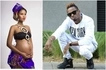 Diamond's alleged Mpango wa Kando hits back at him as she shifts attention to her son (Photos)
