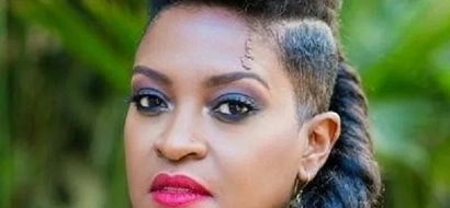 7 Kenyans You Need To Stop, Drop & Follow on Twitter NOW