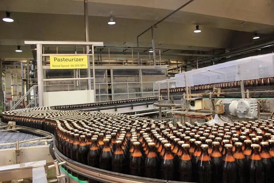 Kisumu county residents cannot simply wait for the KSh 15 billion Kenya Breweries plant