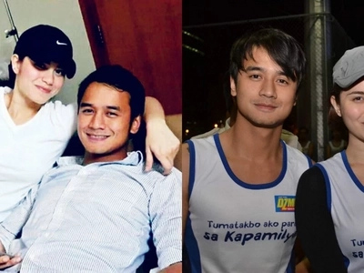 May third chance pa ba? Jessy Mendiola mulls about getting back together with JM De Guzman