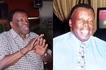 The internet has killed veteran radio host Mambo Mbotela but here is the real story