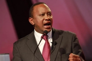 State of the nation: 10 things Kenyans wanted Uhuru to address