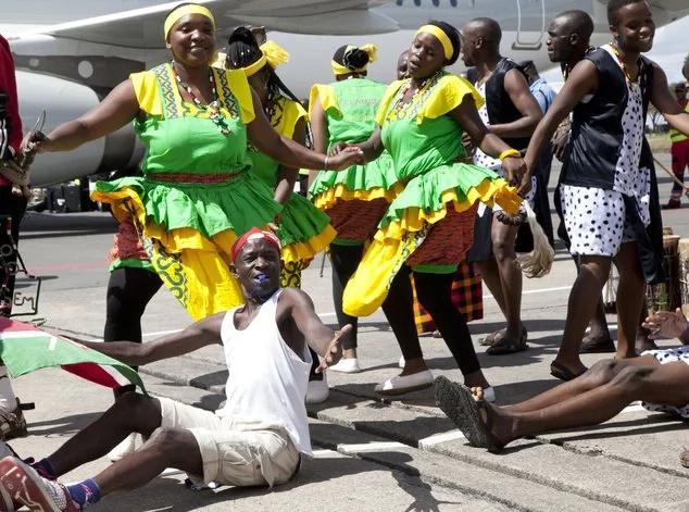 Sevens coach Ayimba weeps for joy