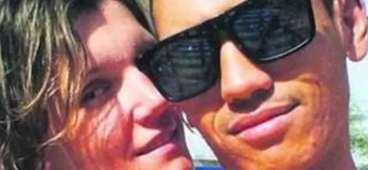 Guilty of love! Pregnant woman and man imprisoned for having baby OUTSIDE marriage