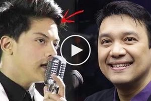 Sumabog na siya! Daniel Padilla finally responds to Richard Reynoso's post and his scathing comment will leave the latter in utter shame! Read!