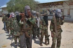Hawa ndio wazee wanaosemekana kuendesha shughuli za Al-Shabaab kuanzia sasa