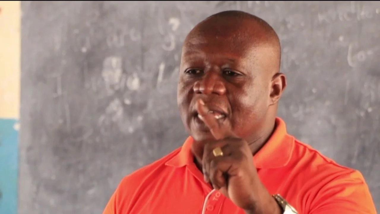 Tulilalamika kunyimwa nafasi za uongozi na NASA kidemokrasia – Viongozi wa NASA kutoka Pwani wasema