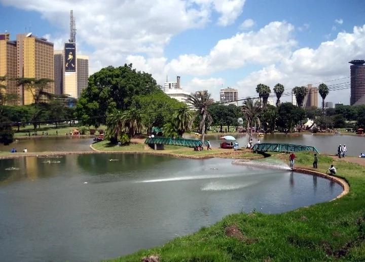 0fgjhs46jg7e67i4h.3272202a - Top 5 best picnic sites in Nairobi