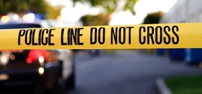Fear grips village as 51-year-old man is killed and genital pinned on a tree