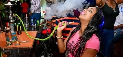 Kenyans to know fate of shisha ban before end of business on January 5