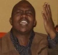 Uhuru's speechwriter insults Gideon Moi after Kericho loss