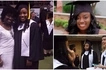 Family of black student forced to share graduation honor with white student suffers racist attacks