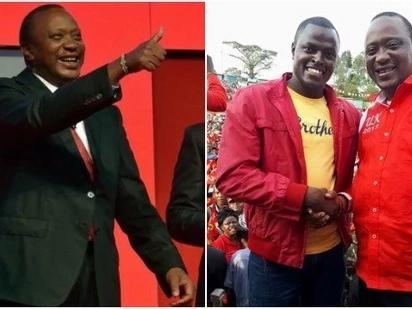 Mwapishe Uhuru mara moja,Viongozi wa Mlima Kenya watoa vitisho