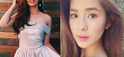 Loisa Andalio Will Celebrate Her 18th Birthday In This Prominent Way
