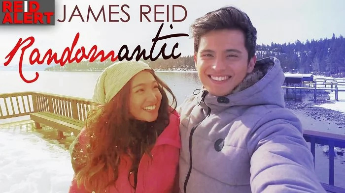 5 signs you're a die-hard James Reid fan