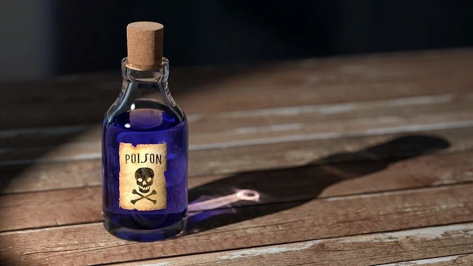 Murang'a University student takes poison and dies after being dumped by lover