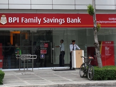 BPI responds to their dissatisfied clients; extends deadline on September instead of August