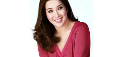Is Kris Aquino going to be a Kapuso soon?