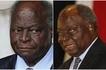 Rais mstaafu Mwai Kibaki hajasajiliwa kama mpiga kura, TUKO.co.ke ina habari zaidi