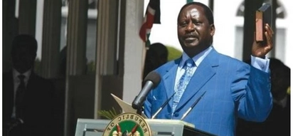 NASA rubbishes reports that co-principals disagreed over oath-taking plan