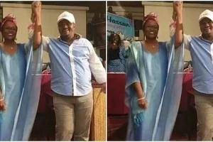 Huenda Hassan Joho akakosa usingizi kufuatia kitendo hiki cha mshindani wake mkubwa