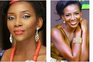 Why everyone is TALKING ABOUT THIS NEW MOVIE from Nigerian actress GENEVIEVE