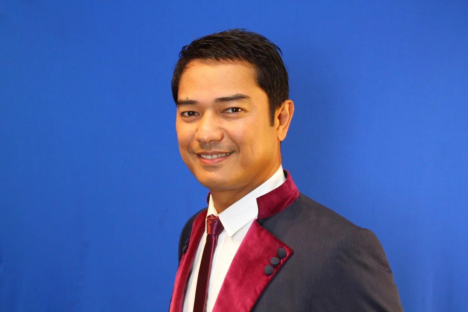 Ariel Rivera, balik Kapamilya: After a year of being in Kapuso network