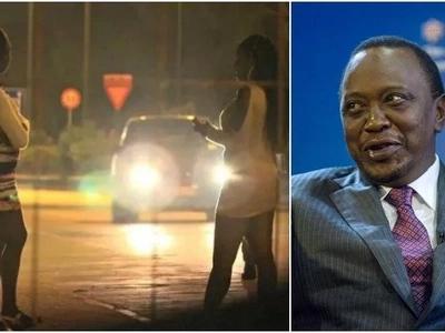 Wanawake wa biashara ya ngono Nakuru kuchangia katika kuhakikisha idadi kuu ya kura Agosti na inafurahisha