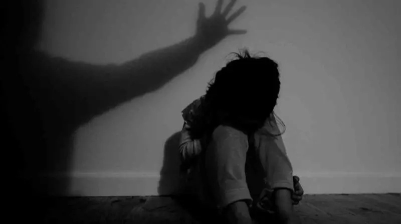 Househelp to bewitch rich male employer who raped her