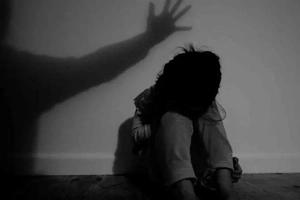 Senior KDF officer arrested for defiling househelp for three hours