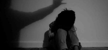 20-year-old Embu man who raped 3 girls in a church severely punished