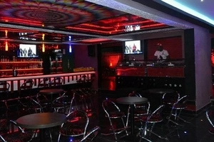 Noisy popular Nairobi lounge closed down indefinitely