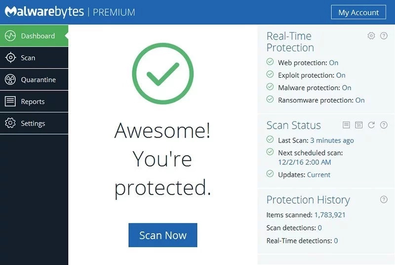 """""""iLivid"""" – how to remove virus and protect your computer"""