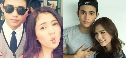 Sofia Andres shocks fans after revealing Iñigo Pascual broke her heart