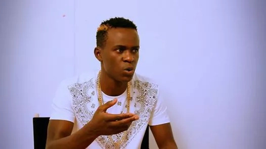 Pastors gang up against gospel singers Willy Paul and Bahati