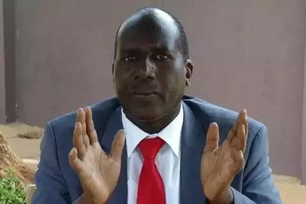 Gavana wa pili wa Jubilee aadhibiwa vikali wakati wa mchujo