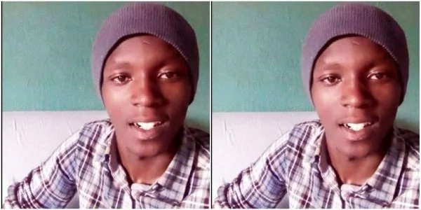 Story of a university student who died inside a police cell takes a dramatic new twist