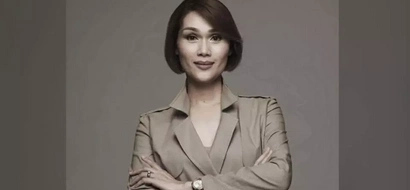 5 reasons Geraldine Roman is truly the pride of the LGBT community