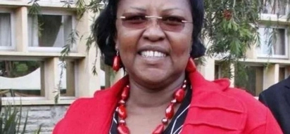 High Court nullifies election of Turkana Jubilee Woman Representative