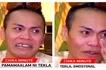 Super Tekla cries hard while talking about Wowowin & his bashers: 'Suotin niyo muna yung sapatos ko para malaman niyo kung ano ang pinagdadaanan ko!'