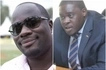 Journalist in trouble for leaking Sakaja's confidential documents