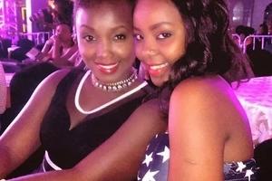 Celina wa 'Tahidi High' aweka ujumbe uliowavunja wanaume mioyo!