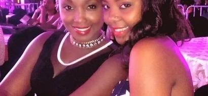 Celina wa 'Tahidi high' aongelea habari za kuposwa kwake