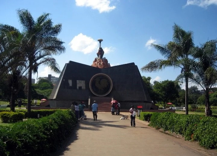 0fgjhs48220kbqns6.6fb18f22 - Top 5 best picnic sites in Nairobi