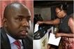 Here is how Senator Murkomen and wife celebrated his victory (photos)