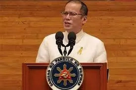 Top 10 Pnoy's promises, kept and broken