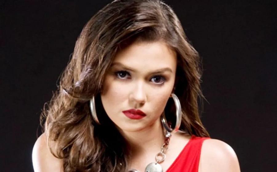Angelica Panganiban unfollows Bea Alonzo on Insta because of John Lloyd Cruz?