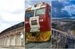 Wakenya wamekasirika kuhusu treni mpya za SGR, Ifahamu sababu