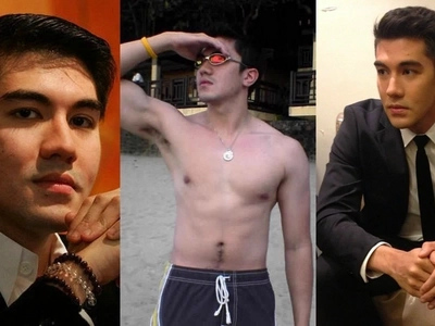 Patola talaga siya! Luis Manzano admits he finds fulfillment in slamming bashers